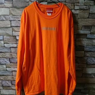 ココロブランド(COCOLOBLAND)のCOCOLOBLAND ロンT(Tシャツ/カットソー)