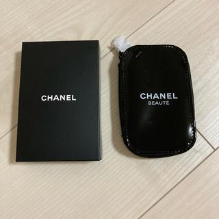 シャネル(CHANEL)のCHANEL ネイルケアキット(ネイル用品)