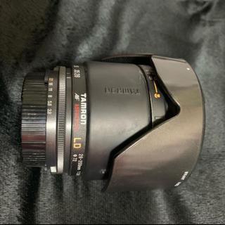 タムロン(TAMRON)のタムロン Tamron 一眼レフ レンズ Nikon(レンズ(ズーム))