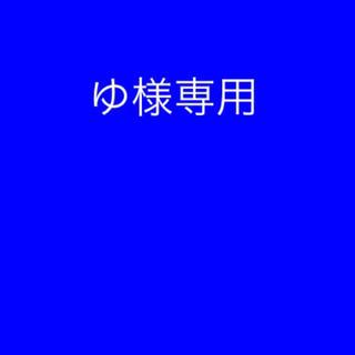 バンダイ(BANDAI)の鬼滅の刃クリアファイル実弥(キャラクターグッズ)