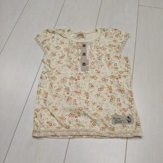 Biquette - Tシャツ  ビケット