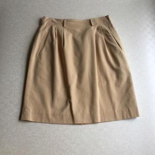 ラルフローレン(Ralph Lauren)のラルフローレン タイトスカート (ミニスカート)