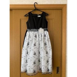 キャサリンコテージ(Catherine Cottage)のドレス(ミディアムドレス)