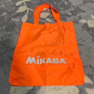 ミカサ(MIKASA)のミカサ レジャーバッグ(エコバッグ)