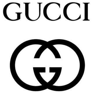 グッチ(Gucci)のGUCCI テクニカル ジャージ パンツ グッチ(その他)
