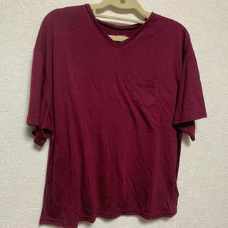 ユメテンボウ(夢展望)のゆるTシャツ(Tシャツ/カットソー(半袖/袖なし))
