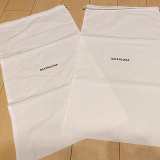 バレンシアガ(Balenciaga)のバレンシアガ⭐︎袋(ショップ袋)