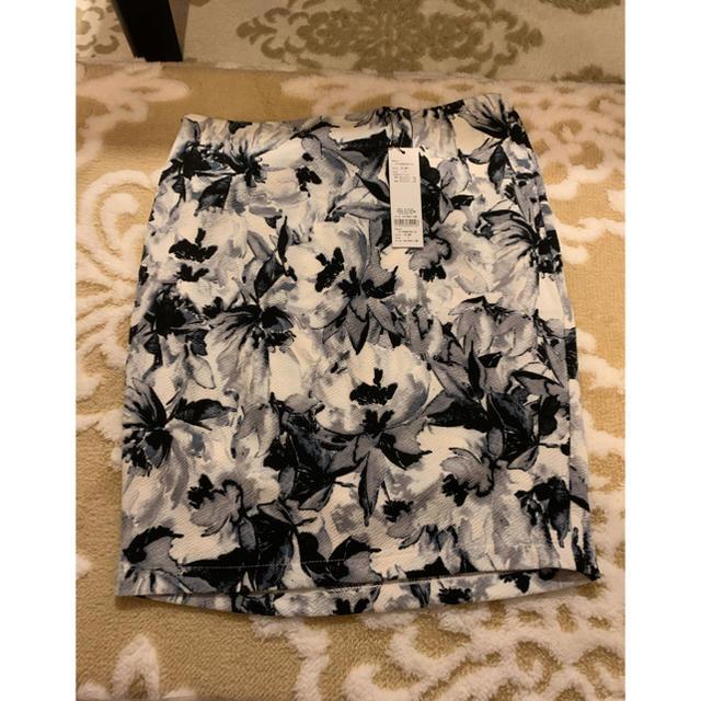 RESEXXY(リゼクシー)のRESEXXYのスカート未使用 レディースのスカート(ミニスカート)の商品写真