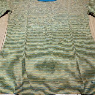 アンダーカバー(UNDERCOVER)のアンダーカバー ユニクロ Tシャツ(Tシャツ(半袖/袖なし))