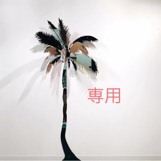 トッズ(TOD'S)のFELICE COLLECTION 本革スリッポン(スリッポン/モカシン)
