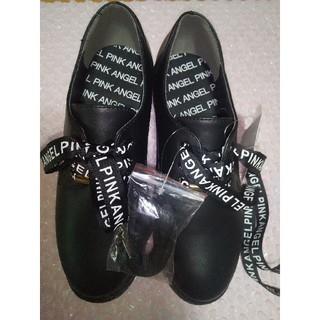 グレイル(GRL)の厚底ローファー(ローファー/革靴)