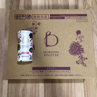 シセイドウ(SHISEIDO (資生堂))の資生堂 ベネフィーク  モーニングブースター (その他)
