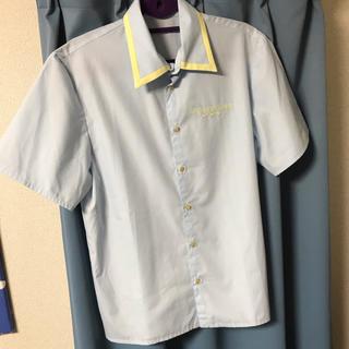 ミルクボーイ(MILKBOY)のミルクボーイ  MILKBOY シャツ 試着程度(シャツ)