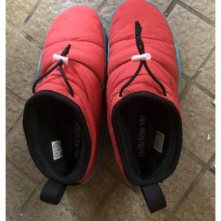 アディダス(adidas)のAdidas adillete prima(ブーツ)