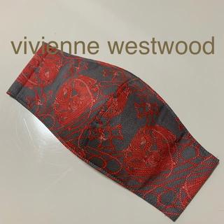 ヴィヴィアンウエストウッド(Vivienne Westwood)のもぉ様専用(62・63)(その他)