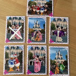 ディズニー(Disney)のスペシャルフォト ディズニー 2009 お正月(写真)
