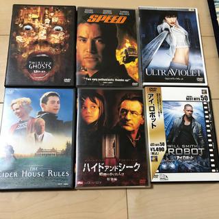 DVD(TVドラマ)