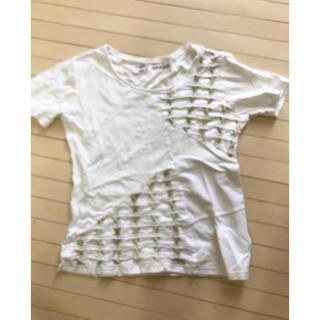 エルロデオ(EL RODEO)のエルロデオTシャツ(Tシャツ(半袖/袖なし))