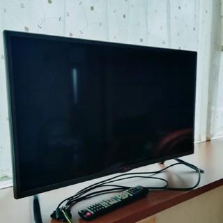 エルジーエレクトロニクス(LG Electronics)のLG 32型 スマートテレビ 32LB5810(テレビ)
