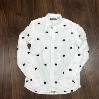 ランドリー(LAUNDRY)のLaundryシャツ(シャツ/ブラウス(長袖/七分))
