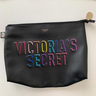 ヴィクトリアズシークレット(Victoria's Secret)のヴィクトリアシークレット クラッチバック(クラッチバッグ)