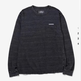 ネイバーフッド(NEIGHBORHOOD)のネイバーフッド ID-P(Tシャツ/カットソー(七分/長袖))
