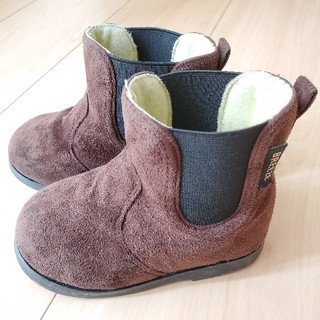 ブリーズ(BREEZE)のブリーズ ブーツ(ブーツ)