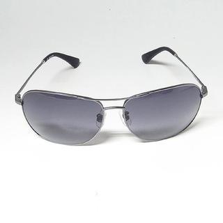 ポリス(POLICE)の【ポリス/POLICE】HIGHWAY1 サングラス SPL3581(サングラス/メガネ)
