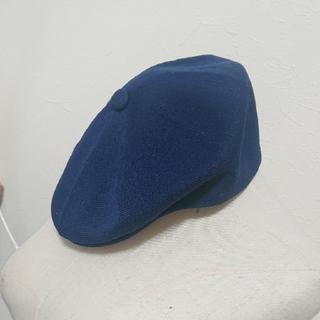 カンゴール(KANGOL)のカンゴール❤️ハンチング(ハンチング/ベレー帽)
