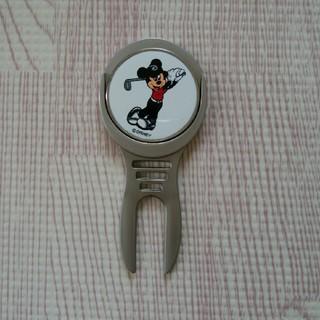 ディズニー(Disney)のゴルフ ディズニー フォーク (クラブ)