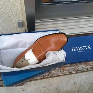 HARUTA - ハルタ