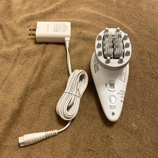 パナソニック(Panasonic)のパナソニック 音波頭皮ブラシ EH-HM29(ヘアケア)