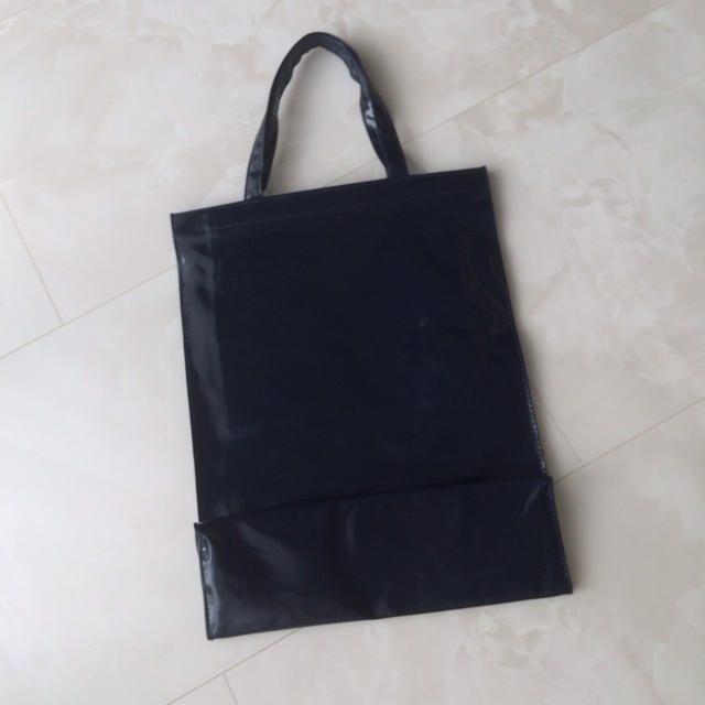 0edc68db5727 Kitamura(キタムラ)のキタムラ♡サブバッグ レディースのバッグ(トートバッグ)