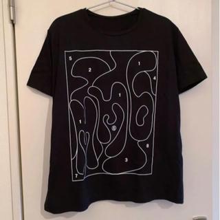 エムエムシックス(MM6)のMM6 Tシャツ(Tシャツ(半袖/袖なし))