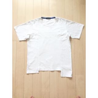 アンダーカバー(UNDERCOVER)のJohnUNDERCOVER 半袖カットソー(Tシャツ/カットソー(半袖/袖なし))
