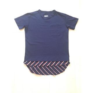 A / エイス  Tシャツ(Tシャツ/カットソー(半袖/袖なし))