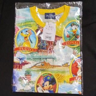 ディズニー(Disney)のDisney Tシャツ ディズニーシー(Tシャツ(半袖/袖なし))