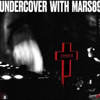 アンダーカバー(UNDERCOVER)のUNDERCOVER USB MARS89(その他)