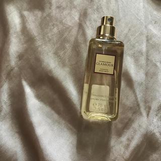 ヴィクトリアズシークレット(Victoria's Secret)のGLAMOUR(香水(女性用))