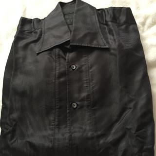 ウェディング用カラーシャツ(シャツ)