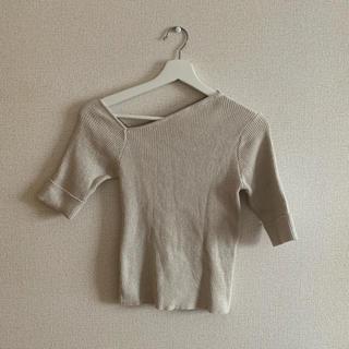 フーズフーチコ(who's who Chico)の最終値下げ❗️ティシャツ(Tシャツ/カットソー(半袖/袖なし))