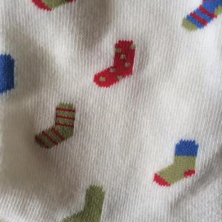 靴下屋(クツシタヤ)の「 靴下屋 靴下柄ソックス 」 レディースのレッグ