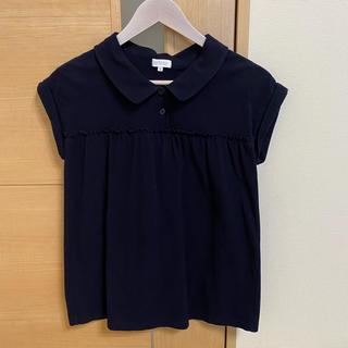 マッキントッシュフィロソフィー(MACKINTOSH PHILOSOPHY)のマッキントッシュフィロソフィー    ポロシャツ(ポロシャツ)