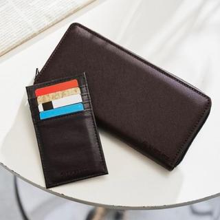 シップス(SHIPS)の値下げ❗️SHIPS any (シップス エニィ)財布2個セット(長財布)