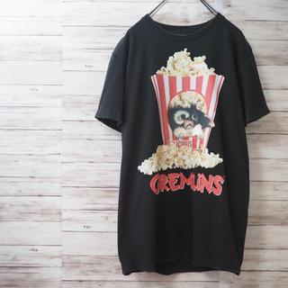 ミルクボーイ(MILKBOY)のMILKBOY×GREMLINS GIZMO POPCORN TEE(Tシャツ/カットソー(半袖/袖なし))