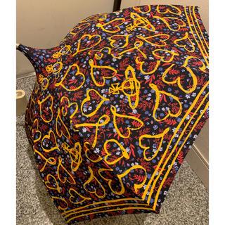 ヴィヴィアンウエストウッド(Vivienne Westwood)の【Vivienne Westwood 】傘(傘)