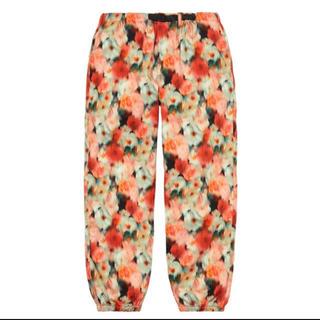 Supreme - Supreme Liberty Floral Belted Pant