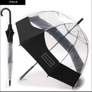 ハンター(HUNTER)のハンター HUNTER 傘 オリジナル マスタッシュ バブルUAU1004UPM(傘)