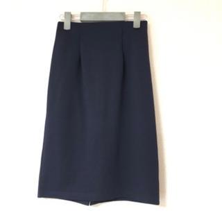アロー(ARROW)の♡新品♡アロー ひざ丈ペンシルスカート(ひざ丈スカート)