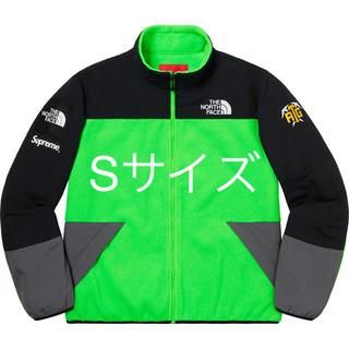 Supreme The North Face RTG Fleece Jacket(マウンテンパーカー)